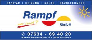 rampf_184x80_v1_druck